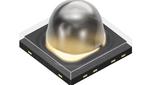 IR-LED für Sicherheitskameras