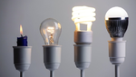 »Intelligente LEDs verändern das Indoor-Erlebnis«