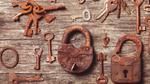 Wieso Sie sich von ihren IT-Tools aus der Steinzeit lösen sollten