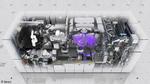 EUV-Lithografie für Strukturgrößen unter 3 nm
