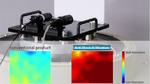 Technologie Fujinon Anti Schock & Vibration von Fujifilm