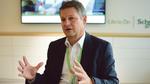 Schneider Electric - die Hintergründe zur Aveva-Übernahme