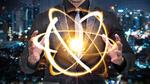 Sind Quantencomputer die nächste große Bedrohung?