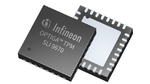 Optiga Trusted Platform Module (TPM) von Infineon