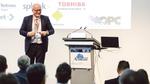 Der 'Automation 4.0 Summit'