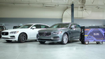 Volvo Cars Tech Fund invests in FreeWire