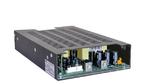 Eos Power greift in Leistungsklasse über 600 Watt an