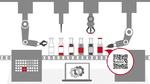 Die Rolle von Multiagentensystemen