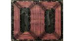 Per Computersimulation gestaltete Spulen.jpg