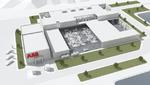 ABB baut Roboterfabrik in China