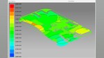 Mit Simulation schnell zum funktionierenden PCB-Layout