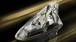 Continental kauft Auto-Antennen-Sparte von Kathrein