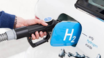 Wasserstoff hat Priorität für Europa