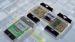 Synchrones Debuggen von Aurix-Multi-Chip-Systemen