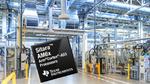 TI stellt erste TSN-fähige Prozessoren vor