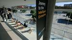 Neues aus dem SAP-Kosmos