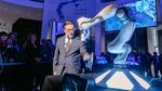 Robotik trifft Künstliche Intelligenz
