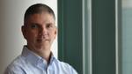 Rick O'Connor ist geschäftsführender Direktor der RISC-V Foundation