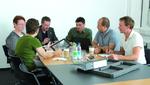 Zielorientiertes und effizientes Projektmanagement