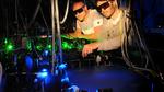 Auf dem Weg zum Quanten-Internet