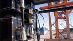 Energie-Recycling für Fahrzeuge