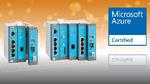LTE-Routers MRO-L200 von Insys