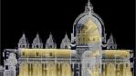 Osram überträgt das bewährte Lichtkonzept aus der Sixtinischen Kapelle auf den Petersdom.