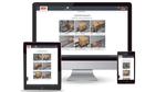 x5_Online-Werkzeug Antriebsauslegung von SEW-Eurodrive
