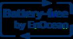 Neues Siegel »Battery-free by EnOcean«