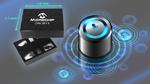 Branchenweit kleinster MEMS-Taktgeber