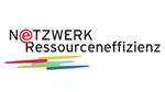 Ressourcencheck für Fertigungsverfahren