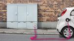 Telekom rüstet eigene Infrastruktur zu Ladestationen auf