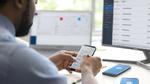 Samsung vereinfacht Verwaltung von Mobilgeräten
