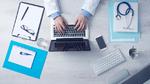 PwC beleuchtet Trends im weltweiten Gesundheitswesen