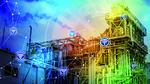 Risikominimierung bei IoT-Implementierungen