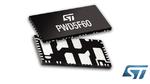 SiP-Vollbrückentreiber für 600 V und 3,5 A
