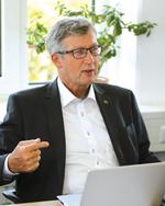 GMP, Dr. Heinbach.jpg