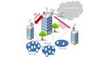 Anwendungen zukünftiger THz-Backhaul-Links in zellularen Netzen