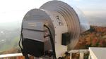 Erste THz-Richtfunkstrecke mit bis zu 100 Gbit/s