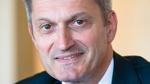 ABB startet Accelerator-Programm für Künstliche Intelligenz