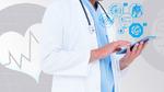 Bürger fürchten die Nebenwirkungen der digitalen Medizin