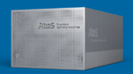Atos, Bayer und die RWTH Aachen beschleunigen Forschung