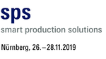 SPS IPC Drives wird zur »SPS – smart production solutions«