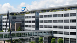 SAP baut um und bis zu 4.400 Stellen ab