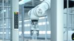 Via Modbus-Protokoll neue Anwendungswelten für RFID erschließen