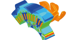 Elektromotoren optimiert entwerfen und simulieren