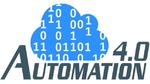 An den ersten beiden Messetagen: Automation 4.0 Summit