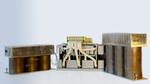 EMV-Filter mit hoher Frequenzstabilität