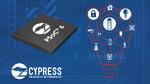 Neues PSoC 6 und zwei Entwicklungs-Kits