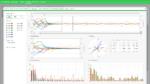Neue Version der Energiemanagement-Software